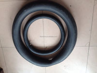 rubber butyl tube 650-14