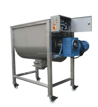 Stainless Steel Industrial Powder Mixer,Powder Mixing Machine 200L 300L 500L 1000L 1500L 2000L