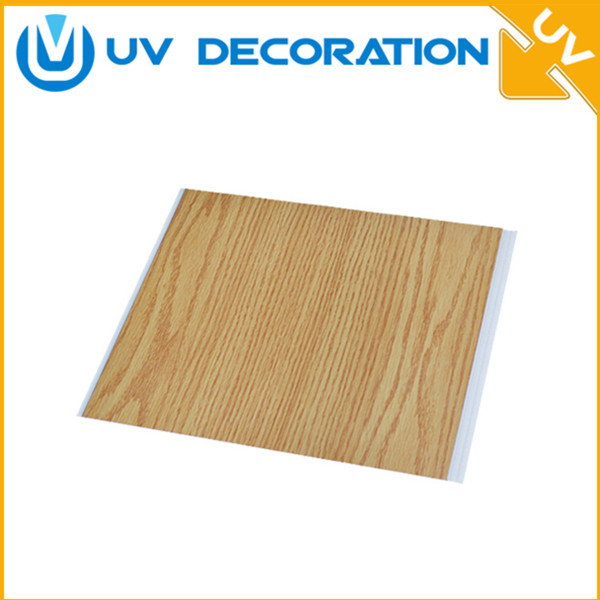 waterproof plastic pvc ceiling for Interior decoration