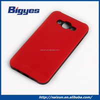 Custom tpu phone case for iphone 6 cover