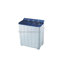3kg capacity italian industrial washing machine