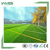 Hot Seller Synthetic Turf Artificial Grass