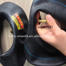 2015 wheelbarrow Tyre and Tube 4.00-6