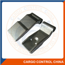 EB4056 Truck Body Parts Container Door Hinge, trailer parts