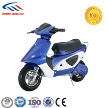hot selling pocket bike engine 49cc for sale gas pocket bikes sale LMOOX-R3-BIKE