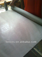 Stainless Steel wire cloth factory /304 SS wire mesh