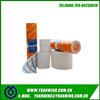 fax paper roll