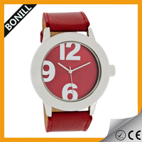 Customized personalized wrist watch,ladies watches for small wrists,wholesale wrist watch
