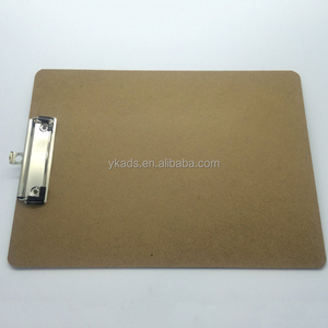 ����yk�����.ly/)_latest style clip board for car repair in eco-frendly feature
