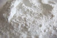 Sodium Feldspar Soda Feldspar Powder potassium feldspar mineral