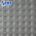 construct decoration perforated metal sheet alibaba