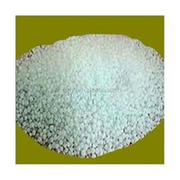 factory directly provide NPK 20-20-20 compund fertilizer for agriculture