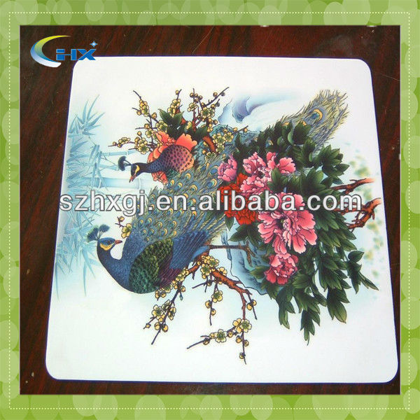 silicone table mat/silicone pan baking mats/silicone mat oil slick bho wax concentrate pads