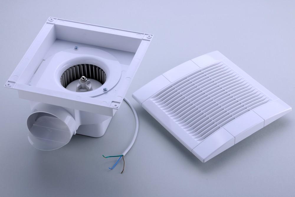 8 Inch Ceiling Mounted Centrifugal Fan Bathroom Fan For Ceiling 220v 50 60hz Buy 8 Inch