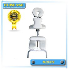 European Style great pedicure spa chair