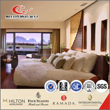 hotel china bedroom furniture laminate melamine sell to all over the world