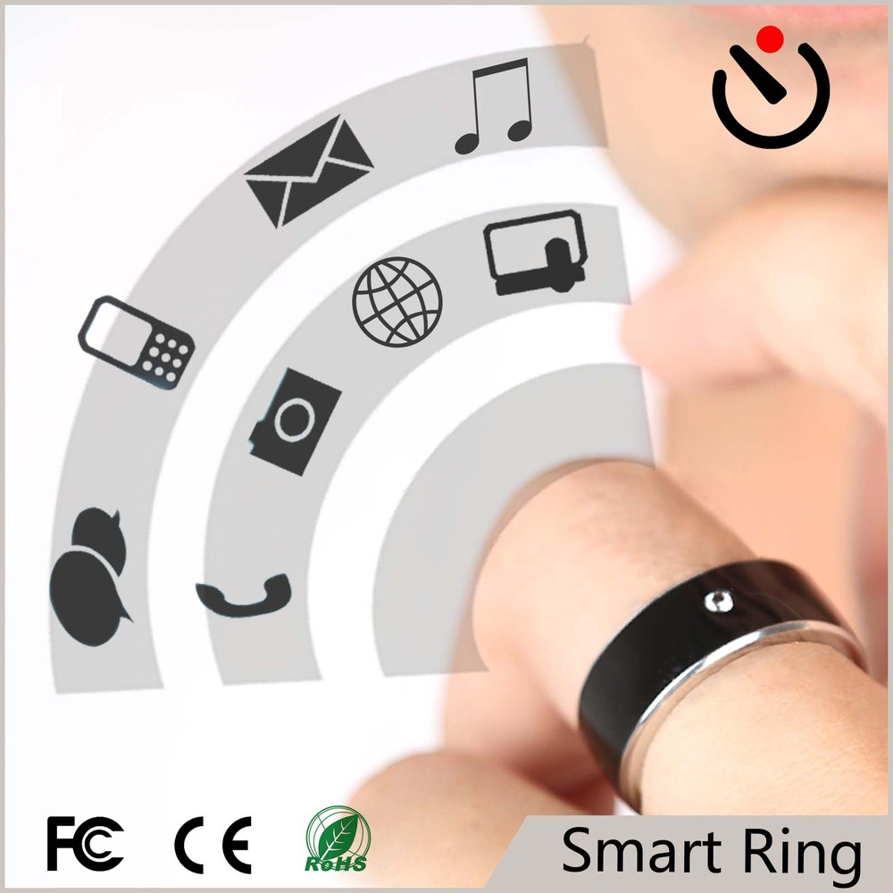 Smart R I N G Electronics Accessories Mobile Phones Small Chinese Mobile Phones Watch Alibaba Com In Russian