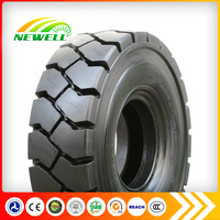 Mytest Wheel Loader Tire Forklift Tyre