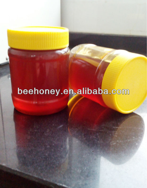 Chinese Date Honey For Export