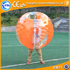 2017 hot sale cheap bubble soccer ball,inflatable bumper ball for adult