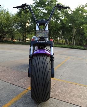 1000w electric battery powered motorcycle mini removable lithium-ion battery