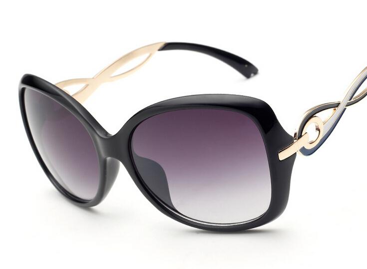 d90a41636cb Get Quotations · 2015New Brand Designer Vintage Sun Glasses Female Fashion  Shades Sunglasses Eyewear Women Outdoor Sport Shopping