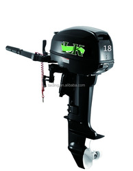 chinese outboard motor inflatable boat with outboard motor 4 stroke