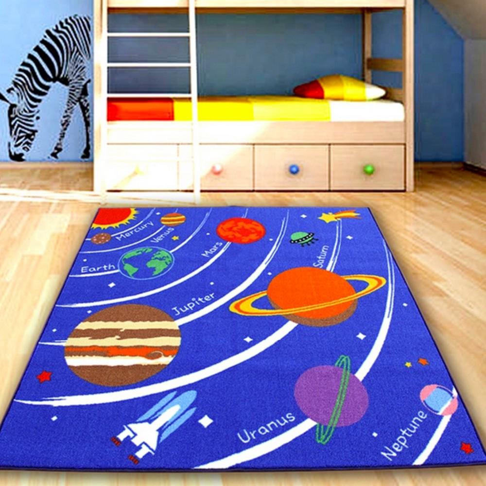 polyester environnement mat riel tapis de sol buy personnalis imprim tapis num rique imprim. Black Bedroom Furniture Sets. Home Design Ideas