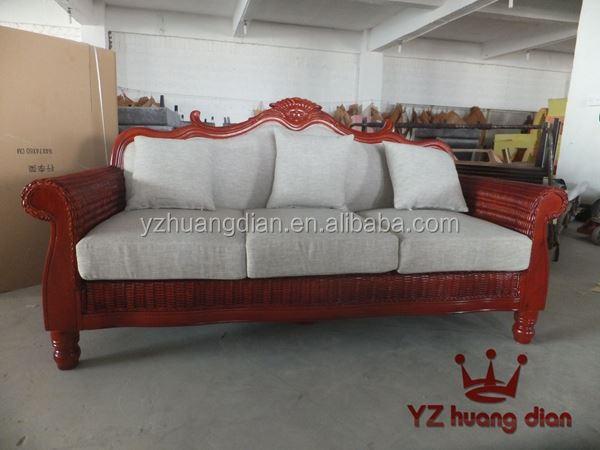 Hotel Sofa Sleeper Rattan Cheap Price Fabric Ys8005 Buy