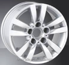 hot new products replica alloy wheel for bmw