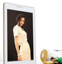 7 inch quad core IPS 1280*800 tablet pc 2G 3G Phone call WiFi BT phone tablets 7inch mini tab pc