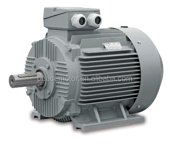 0 2 20kw 12v dc generator motor buy 12v dc generator Dc motor to generator