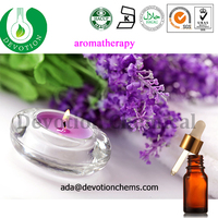 100% pure lavender essential oil pure fragrance oil