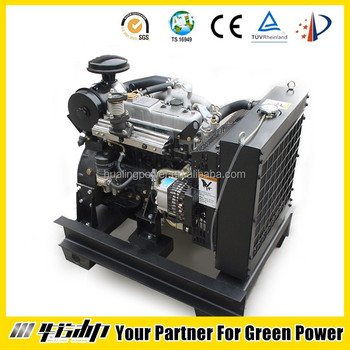 small diesel engines for sale buy small diesel engines for sale 3 cylinder diesel engine. Black Bedroom Furniture Sets. Home Design Ideas