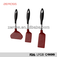 Silicone Novelty,Heat Protection,Latest Kitchen Accessories(ZSKU1403005)