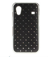 Diamond Hard Case for Samsung Galaxy Ace S5830 (Assorted Colors)
