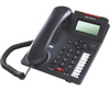 ESN-278B corded telephone desktop phone caller ID telephones landline phones office telephone home phone