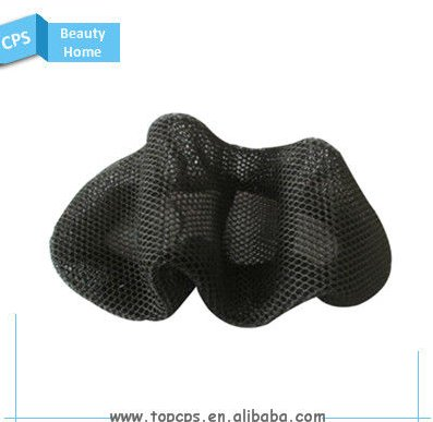 Mesh motorcycle seat cover thailand motorcycle parts