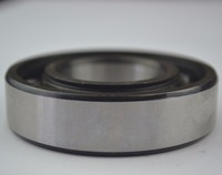High quality chrome steel deep groove ball bearing 6202 for used motorcycles for sale in japan