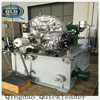 /product-detail/200kw-best-quality-low-pressure-micro-steam-turbine-60571322387.html