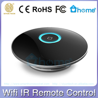 Factory price universal remote wifi wireless ir remote control extender