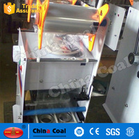 Cup Sealer NC4 Plastic Cup Packing