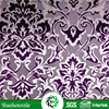Polyester cotton elephant design sofa upholstery fabric Bangkok fabric