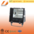 IP65 400W metal halide fitting with lamp