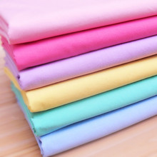 100% cotton dyed shirting fabrics / 8 oz t shirts shirting fabrics
