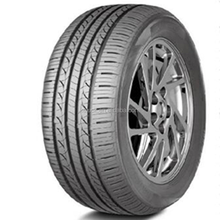 factory PCR tires new tires HILO 205/50R16 195/55R16 accelera 4x4 off road tyres