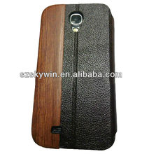 2013 newest products case for samsung galaxy s4 i9500