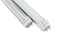 high quality cheap sex animals men and women price led tube light t8 With Good Service