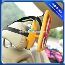 Top selling factory supply baby car sear mirror