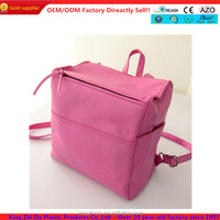 China's ablibaba wholesale lovely pink japan school bags